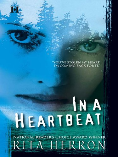 in-a-heartbeat-mills-boon-mb
