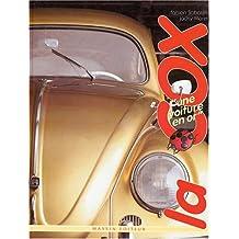 La cox, une voiture en or
