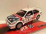Slot SCX Scalextric 64830 Ford Sierra Cosworth 'McRae'