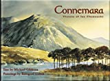 Connemara: Visions of Lar Chonnacht by Michael Gibbons (2004-11-15)
