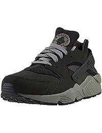 Nike Herren Air Huarache Sneaker