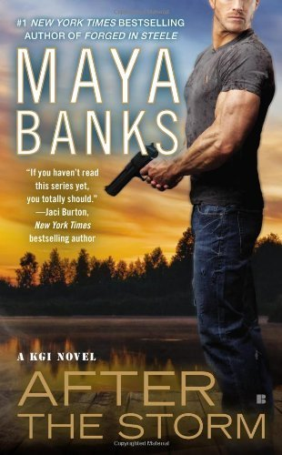 after-the-storm-a-kgi-novel-by-maya-banks-2014-mass-market-paperback