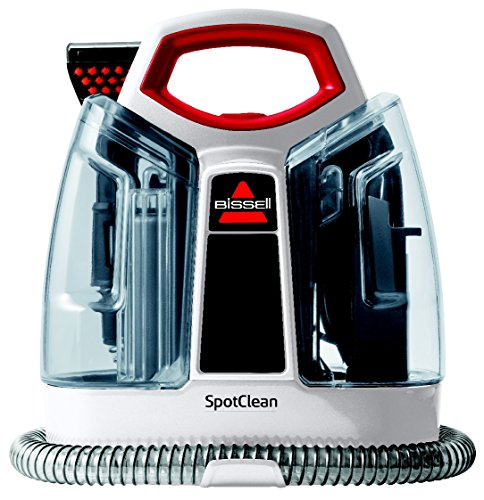 bissell-spot-clean