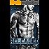 Released: Devil's Blaze MC Book 3