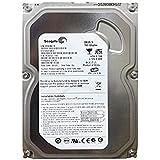 Seagate SATA Internal Desktop Hard Drive 160 GB Storage Capacity