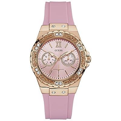 Guess W1053L3 Reloj de Damas