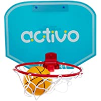 Mini Basketball With Pvc Ball