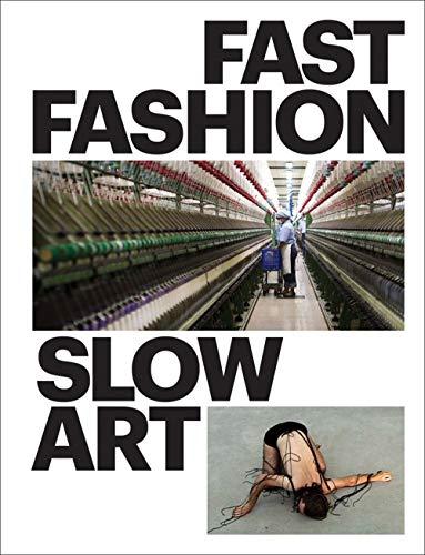 Fast Fashion / Slow Art - China Kultur Kostüm