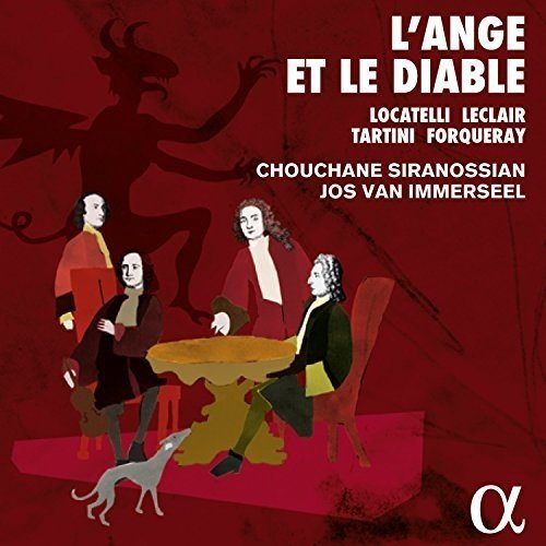lange-et-le-diable-music-for-vilon-harpsichord-by-locatelli-leclair-tartini-forqueray