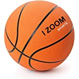 TOY STATION - I Zoom - Basketball