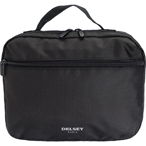 delsey-beauty-case-nero-nero-00394015300