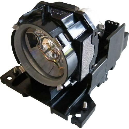 ASK PROXIMA SP-LAMP-038 Original Ersatzlampe mit Gehäuse