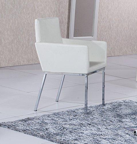 butaca-tapizada-y-estructura-metlica-cromada-modelo-quick-color-blanco-sedutahome