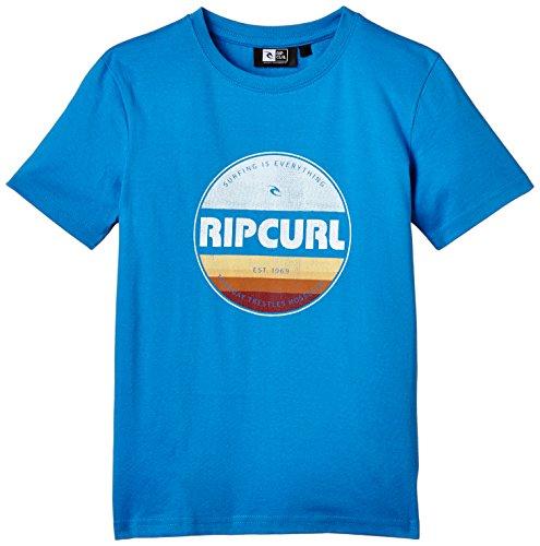 rip-curl-big-mama-ss-tee-camiseta-de-manga-corta-para-ninos-color-azul-talla-16