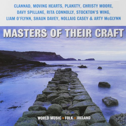 masters-of-their-craft