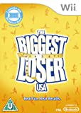 Cheapest Biggest Loser on Nintendo Wii
