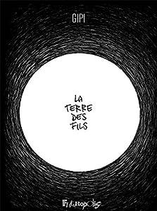 vignette de 'La terre des fils (Gipi)'