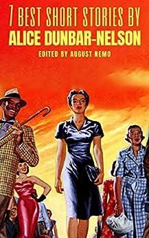 Como Descargar Libros 7 best short stories by Alice Dunbar-Nelson Documentos PDF