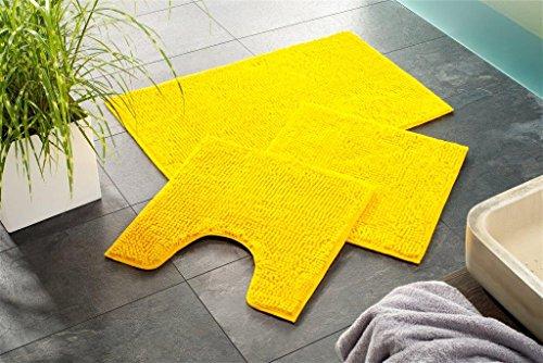 tapis-de-salle-de-bain-combi-economie-lavalble-antiderapant-tapis-de-bain-50-x-80-cm-et-45-x-45-cm-s