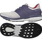adidas supernova glide 8 w - Chaussures de course pour Femme, Violet , Taille: 39 1/3