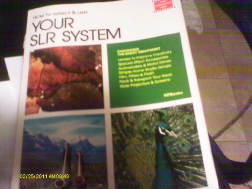 Slr System