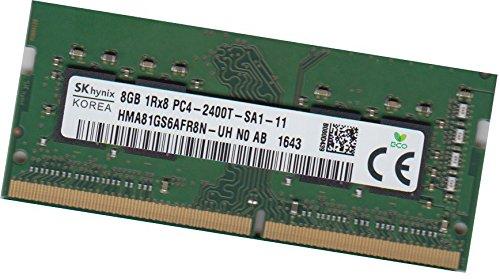 hynix-memoire-8-go-memoire-ram-ddr4-2400-mhz-2400t-hma81gs6afr8-n-uh-124-pc19400u-f-notebook