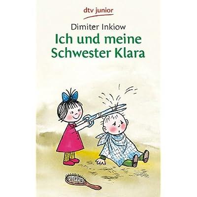 Ich Und Meine Schwester Klara PDF Download - WuDaley