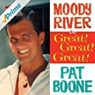 Moody River / Great! Great! Great!
