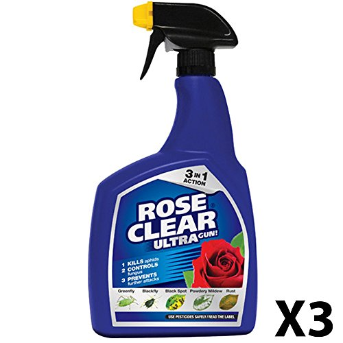 3-x-roseclear-ultra-gun-spray-1-l