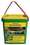 Rasendünger mit Moosvernichter 5 kg für ca. 140 m²