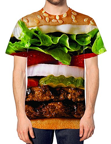 burger-all-over-print-t-shirt-man-beef-king-full-food-fashion-swag-men-girlmediumwhite