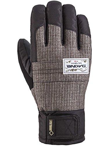 Dakine Bronco Paire de gants pour homme Williamette