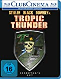 Tropic Thunder (Director's Cut) kostenlos online stream