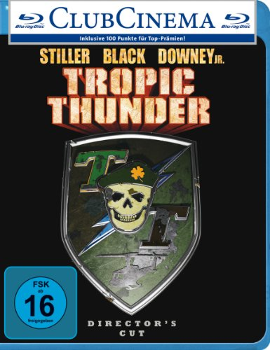 tropic-thunder-directors-cut-blu-ray
