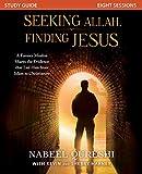 ISBN 0310526663