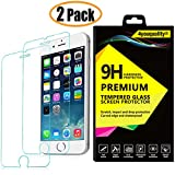 Tempered Glass Screen Protector Iphone 6 Plus - Best Reviews Guide