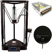 1-24 de 593 resultados para Industria, empresas y ciencia : Impresión y escaneo 3D : Impresoras 3D : Últimos 90 días