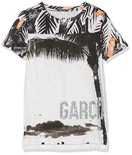 Garcia D92602 T-Shirt,