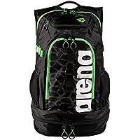 Arena Fastpack 2.1, Sports Bag Unisex Adult, unisex adult, Fastpack 2.1, Black