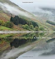 The Coast to Coast Walk, Karen Frenkel