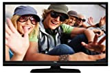 TCL L32E3000C 81 cm (32 Zoll) Fernseher (HD-Ready, Twin Tuner)