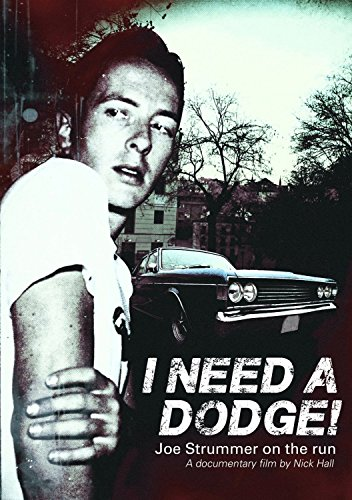 i-need-a-dodge-dvd