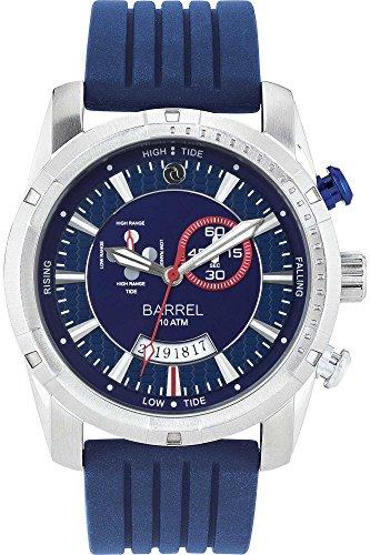Barrel BA-4008-01