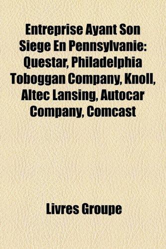 entreprise-ayant-son-sige-en-pennsylvanie-questar-philadelphia-toboggan-company-knoll-altec-lansing-