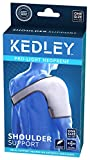 KEDLEY Neoprene Shoulder Support that Fits Left and Right