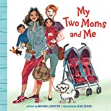 Books For Moms - Best Reviews Guide