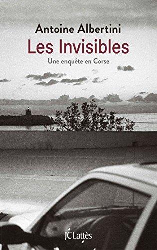 Les invisibles (Essais et documents)