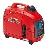 - Generator - 1000W - Benzin bleifrei - autorisierter Vertrieb durch Holly® Produkte - STABIELO -