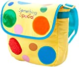 Something Special Mr Tumble Spotty Bag