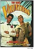 Volunteers [DVD] [1985] [Region 1] [US Import] [NTSC]
